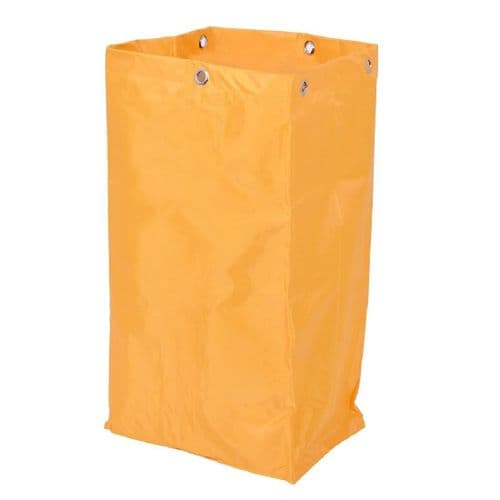 AD750 Jantex Spare Bag for Housekeeping Trolley